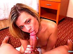 Vídeos porno HD de Clarice cuvry Milf