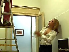 Italian HOT MILF - Veronica Belli