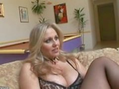IntermixedSluts.Julia.Ann