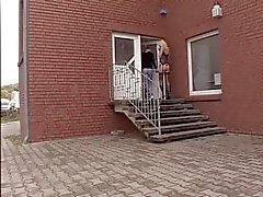Anna Lena fetish hooker