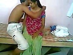 Desi Pathan Girl Rukhshanda