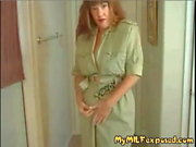 My MILF Exposed real amateur wives o=exposed on camera