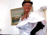 horny german housewives #4 - complete film b$r