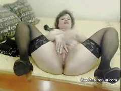 Russian matures web 1