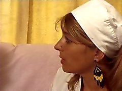 Milf pregnant 4 collection 31of46