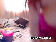 Redhead milf with big tits On hycams