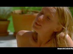 Ludivine Sagnier - Swimming Pool (2003)