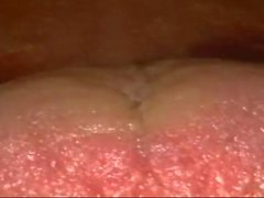 mouth vore