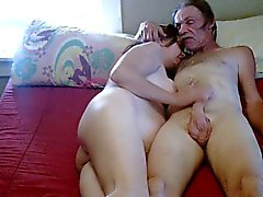 Creampies Movies