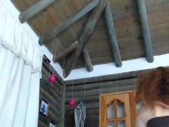 Erotic Solo Webcam peach Rubbing and Fingering