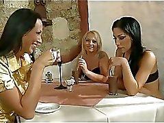 PMov48 The Milf cafe b
