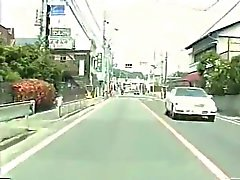 Japanese video 525 wife