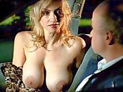 Stella Farentino Topless