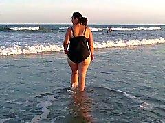 curvy body chubby Dolly