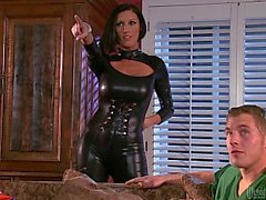 \virtual Dylan Ryder comes true