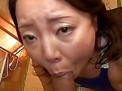 asian hard banging