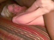Hot wife is a cheating slut and loves black cocks and cum