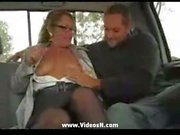 Mature Mom Kelly fucking with boss
