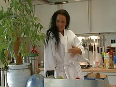 Vicky W. - German MILFs