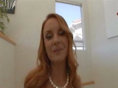 MILF Magnet 3 - Janet Mason