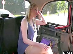 Car Movies