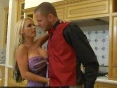Holly Halston - The Secrets Of Marital Sucksess
