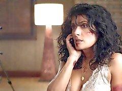 Salma Hayek - Everly