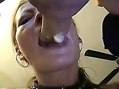 Amateurs record best blowjob Emily from kinkyandlonelycom