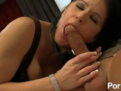 craving cougars - Scene 5