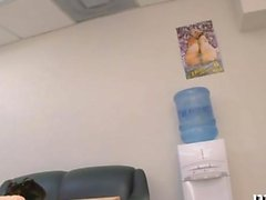 Milf is an amazing stunner and a fucker