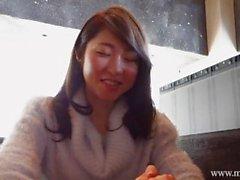 Kasumi Tanigawa (谷川架純) - MY WIFE
