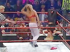 Trish Miss Jackie Bra and Panty Match
