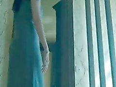 ghada 3abd el razek actress big boobs & tight ass 2014