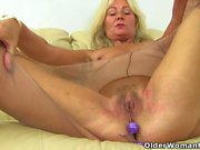 Next door milfs from the UK part 36