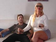 TeamSkeet - 2017 Best Of MILFS In Charged And Fucked