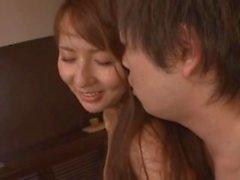 ( hntimes ) Jessica Kisaki lady amateur kimono hot fuck action part 1