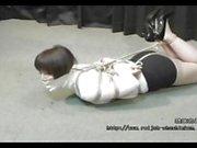 Japanese Girl On Girl