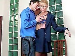 Russian Mature 43