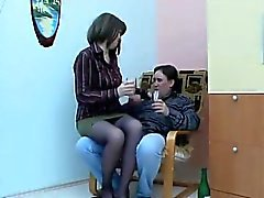2016 Mature Russian MOM 02