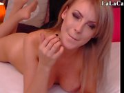 Huge Boobs Nice Wild Amateur Insterting Toys And Fingers P1 HighDef