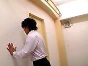 Ore wa Kamisamada Bangaihen Cho Ero Noryoku Gakuen 1st Victim Maki Kawano a
