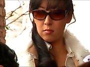 Japanese kinky slave wife livestock