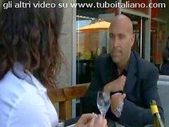Italian Porn Claudia antonelli Roberta Gemma