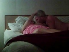 Cheating Wife Fucks With co worker Within The Accommodation