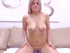 Mom Awesome Daughter Stripping Ep1