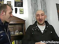 Puttane Italiane Ionella Dantes