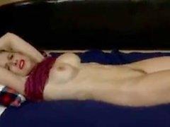 Sexy stepmom Cory Chase
