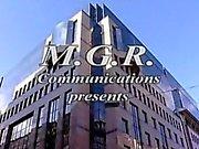 Full Movie - Les Secretaires font des heures sup