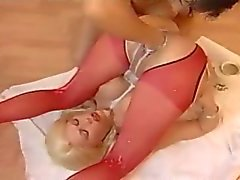 Pussy Milk