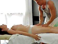 Big titty milfs cumshot compilation Big boob Russian chick g